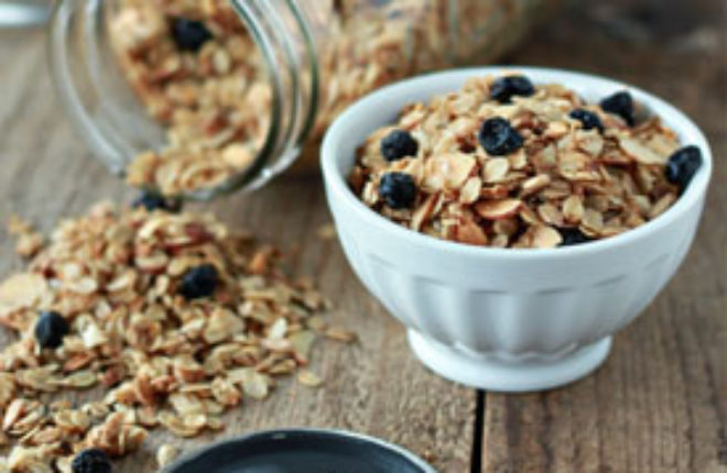 how-to-make-granola-square-660x430